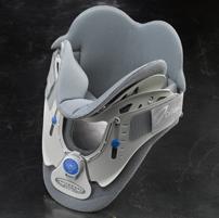Spine Bracing, XTW Extended Wear Collar, Universal XTW