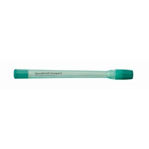 Coloplast Speedicath Compact Male Catheter 28702 12fr