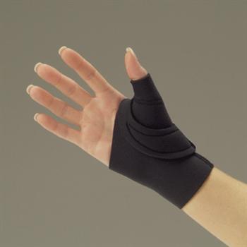 Deroyal Comfort Cool Thumb Wrap Comfort Cool Thumb Wrap