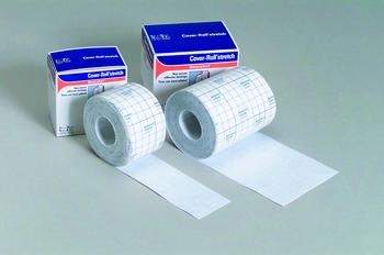 Bsn Medical Cover Roll Stretch Nonwoven Compression