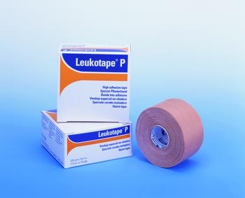 Bsn Medical Leukotape P Sports Tape Leukotape P Sports