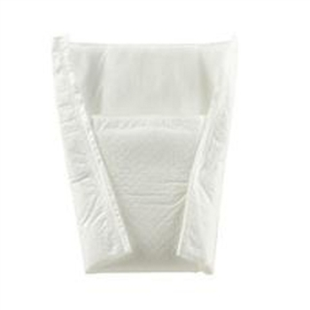 Coloplast Manhood Absorbent Pouch Male Guards Pads Male